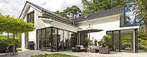 Engel Und Völkers Recklinghausen : immobilien in recklinghausen ihr immobilienmakler engel v lkers ~ Markanthonyermac.com Haus und Dekorationen