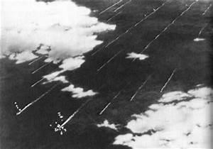 Battle Photos - Japanese: Naval Air War In The Pacific