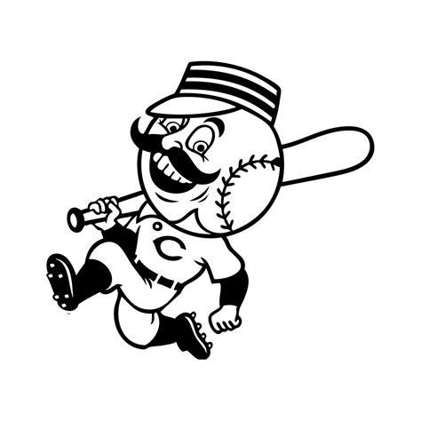 printable baseball field   clip art  clip art  clipart library