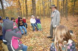 South Haven Tribune - Schools, Education3 12 18Students to