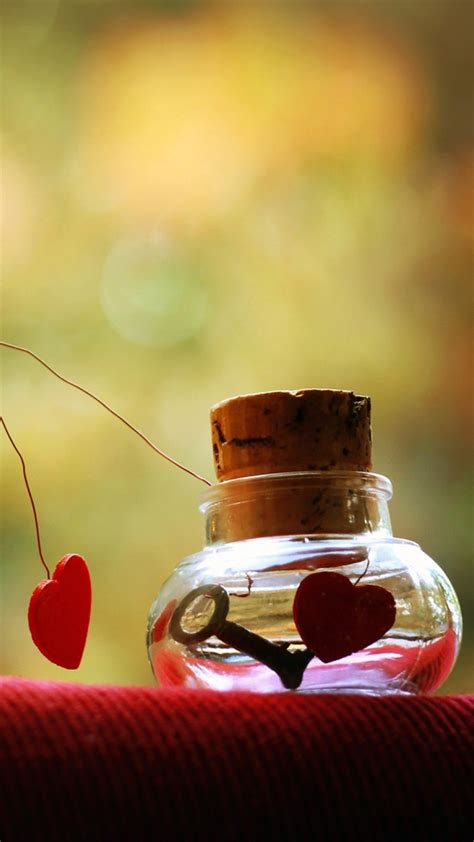 love mobile wallpapers hd gallery