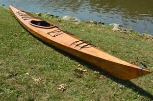 coho sinissippi boats