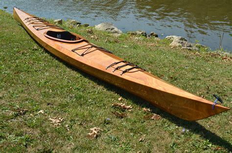 pygmy kayak deck rigging 28 images customizing your
