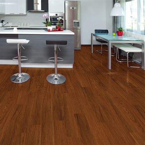 resilient plank flooring cherry 1000 images about featured products on vinyl