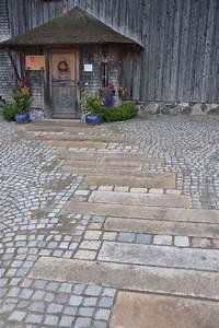 Verlegemuster Pflaster Katalog : die besten 25 pflastersteine granit ideen auf pinterest terrasse granit granit stein und ~ Frokenaadalensverden.com Haus und Dekorationen