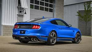 2021 Ford Mustang Mach 1 4k Ultra HD Wallpaper   Background Image   3840x2160   ID:1092625 ...