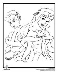 christmas crafts coloring pages coloring home
