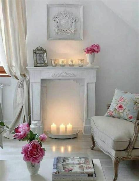 deco de chambre romantique la deco chambre romantique 65 idées originales