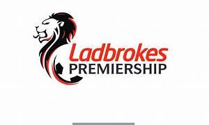 Scottish Premiership Roundup: Matchday 8