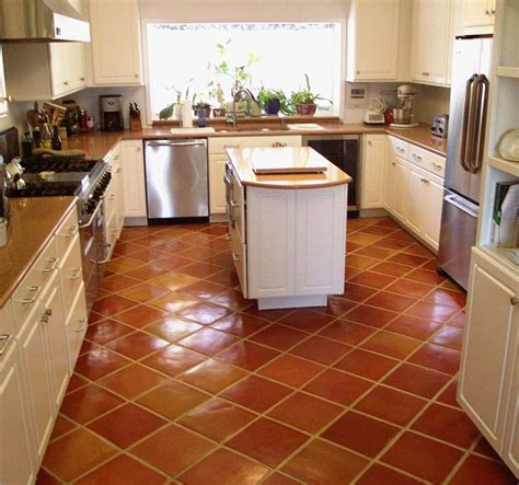 cost to re tile kitchen floor how much to tile a kitchen tile design ideas 9482
