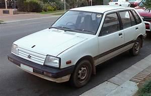 Holden Astra Ts Zafira Tt 1998 2005 Haynes Service Repair