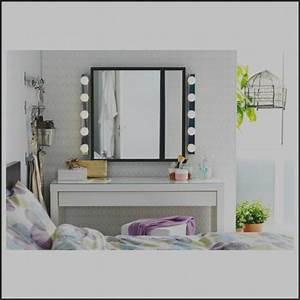 Ikea Beleuchtung Küche : neuesten ikea spiegel mit beleuchtung spannende licht 73528 von schminkspiegel mit beleuchtung ~ Watch28wear.com Haus und Dekorationen