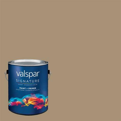 eggshell paint color valspar shop creative ideas for color by valspar 1 gallon interior