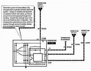 Mod Motor Wiring Diagrams    Schematics