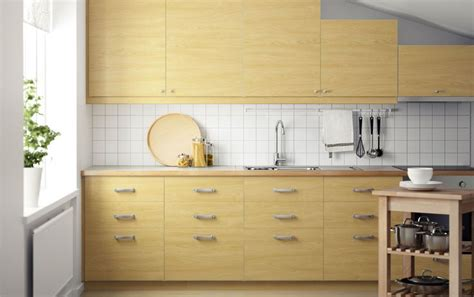 storage for kitchen cupboards 100 best images about cozinhas 2015 ikea on 5867