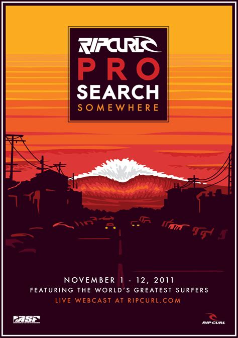rip curl pro search san francisco preview city brights cyrus saatsaz