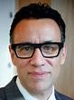Fred Armisen - Wikipedia