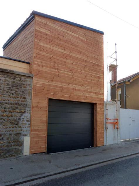 maison ossature bois lyon cjmo lyon construction de maison bois mob ossature bois 224 lyon 69 et is 232 re 38 ain 01