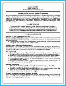 Great Sample Resume Sophisticated Job For This Unbeatable Biotech Resume
