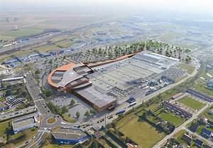 Centre Auto Auchan Noyelles Godault : ikea noyelles godault rideaux et stores plans deconception ikea noyelles godault image destin ~ Medecine-chirurgie-esthetiques.com Avis de Voitures