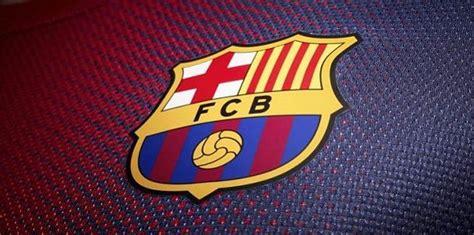 Calendario FC Barcelona 2013-2014 - Todos los partidos de ...