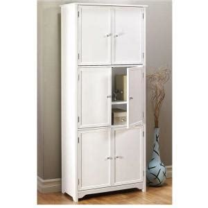 home depot white storage cabinets home decorators collection oxford white storage cabinet