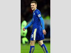 Leicester star Jamie Vardy to undergo minor surgery