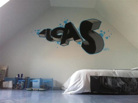 applique chambre garcon applique murale chambre garcon applique mural chambre