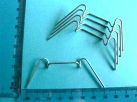 stegplatten 4mm für gewächshaus gew 228 chshaus klammern ebay
