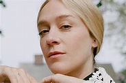Chloe Sevigny: 'Kids unfortunately age women' - MadeForMums