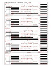 mental health report sheet patient info pt status patient dx hx relevant notes dx hx new