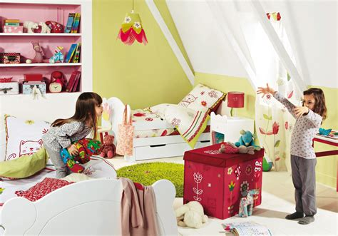 images of childrens room source vertbaudet