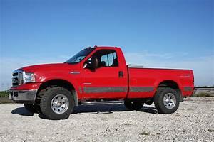 Power Stroking  Ford Diesel Truck Buyer U0026 39 S Guide