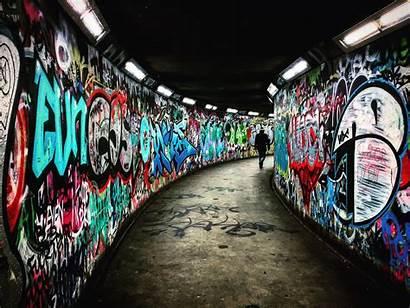 Graffiti Wallpapers Resolution Data Different