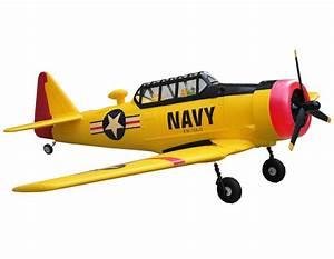 At 55 1 U0026 39  U0026 39  Electric Rc Airplane Pnp