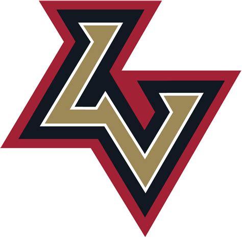 Las Vegas Outlaws Alternate Logo - XFL (XFL) - Chris ...