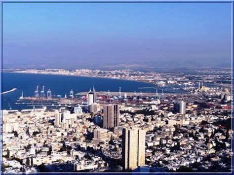 Israel - AL Filter Israel, Gaza, War Data i data Medium