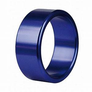 Kondomgröße Berechnen Durex : rocket rings penisring 40mm blau ~ Themetempest.com Abrechnung