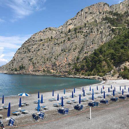 Hotel Gabbiano Maratea by Hotel Gabbiano Maratea Acquafredda Prezzi 2018 E Recensioni