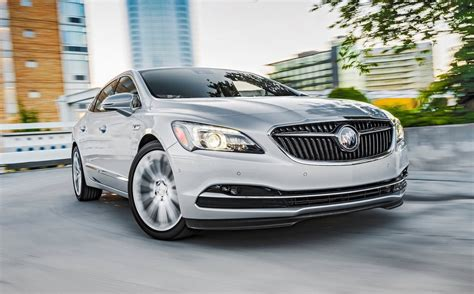 2020 Buick Lacrosse Interior by 2020 Buick Lacrosse Exterior Engine Release Date