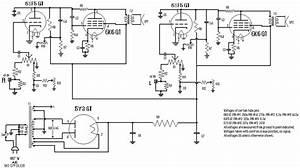 el34 tube mw diagram radio circuit diagram images With tube amp wiring
