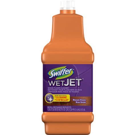 Swiffer Wetjet For Wood Floors by Swiffer Wetjet Wood Floor Cleaner Reviews Viewpoints