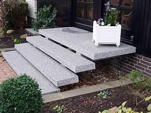 Steinteppich Treppe Außen : steinteppich fussboden aus marmorkies f r terrasse treppe balkon ~ Sanjose-hotels-ca.com Haus und Dekorationen