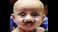 funny-kids-baby-pics-image-children-lol-1280x720-KJ4 - Mojly