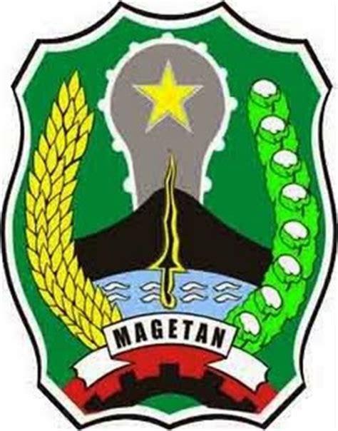 cerdas smart people logo lambang kabupaten