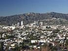 Breaking news on Glendale, CA, US - breakingnews.com
