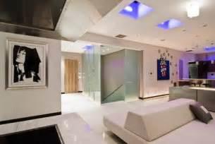 interior lighting design for homes home minimalist modern house interior designs