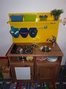 Küche Für Kinder : kinderk che selbst gemacht bauanleitung zum selber bauen memo an mich alte amatur und ~ A.2002-acura-tl-radio.info Haus und Dekorationen
