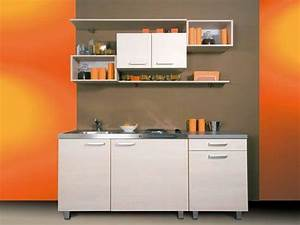 small kitchen cabinet design kitchen and decor With cabinets for a small kitchen
