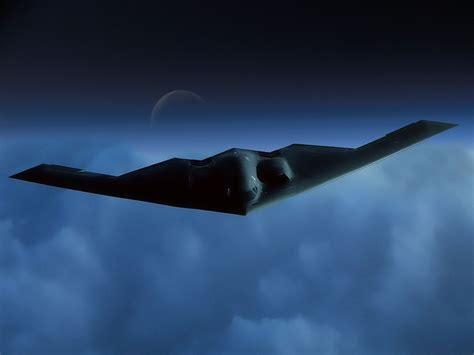 Stealth Bomber Wallpaper (65+ images)